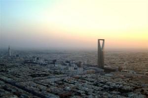 موجات حر شديدة على المملكة خلال أيام - المواطن