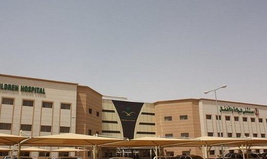 مستشفى الولادة بالحفر يرفض إخراج Untitled-1367.jpg