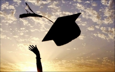 """أولياء أمور: """"حفلات التخرج"""" تجارة سنوية خرجت عن الضوابط الشرعية - المواطن"""