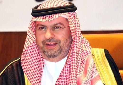 الأمير-عبد-الله-بن-مساعد