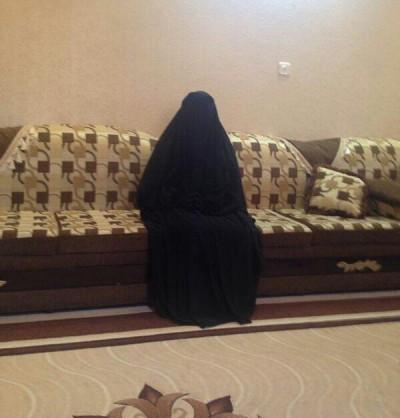والدة الشهيد الجبيلي: فخورة باستشهاد ابني وأهدي الوطن أبنائي الأربعة - المواطن