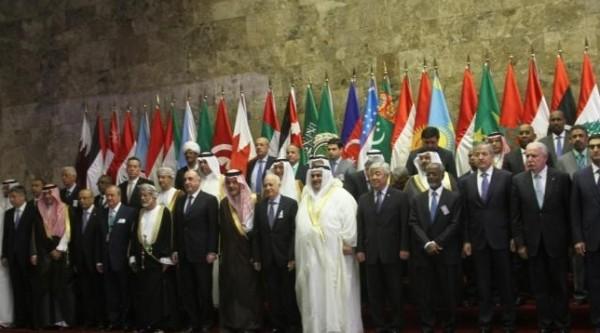 الفيصل: الأزمات الداخلية مجال للتسابق على التدخل في شؤون الدول