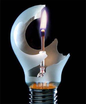 عودة التيار الكهربائي بشكل تدريجيّ لمنطقتي جازان ونجران - المواطن