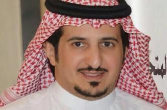 حقوق الإنسان تتدخل لإنقاذ العتيبي المعنف ! - المواطن