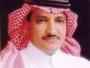 علي الشهراني يشكر القيادة على ترقيته للمرتبة 15