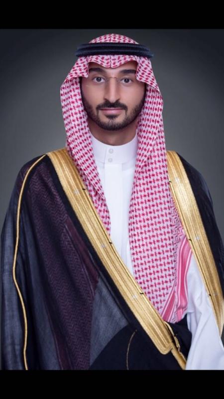 مريض أخذ المسكنات.. هكذا وصف عبدالله بن بندر حال جدة التاريخية - المواطن
