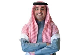 المغلوث مديرًا لمركز التواصل الحكومي ومتحدثًا رسميًا للثقافة والإعلام - المواطن