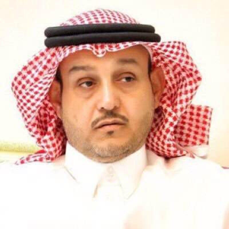 مُلاك الإبل: حضور الملك نهائي مهرجان الملك عبدالعزيز تأكيد على الاهتمام بالإرث - المواطن