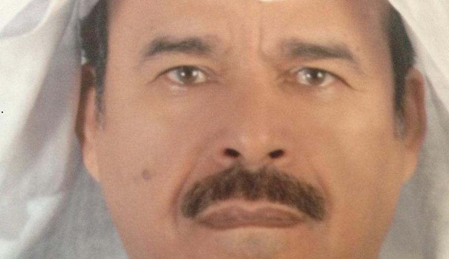 مُلاك الإبل: حضور الملك نهائي مهرجان الملك عبدالعزيز تأكيد على الاهتمام بالإرث