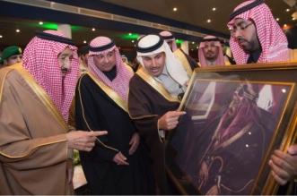 قصة أول رحلة جوية للمؤسس تجسد نواة الخطوط السعودية وبداية النهضة - المواطن