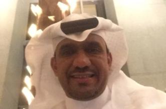 كلنا العوجا.. قصيدة الشاعر الدعيجي بمناسبة رعاية الملك العرضة في الجنادرية - المواطن
