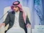 شقيق فهد بن نومة في ذمة الله - المواطن