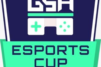 انطلاق بطولة كأس الهيئة للرياضات الإلكترونية الخميس المقبل - المواطن
