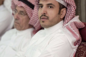 جمعية الثقافة والفنون تهنئ الوزير العواد بتشكيل مجلس إدارة هيئة الثقافة - المواطن