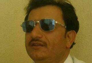 مقتل القيادي الحوثي مجاهد صالح الوهبي - المواطن