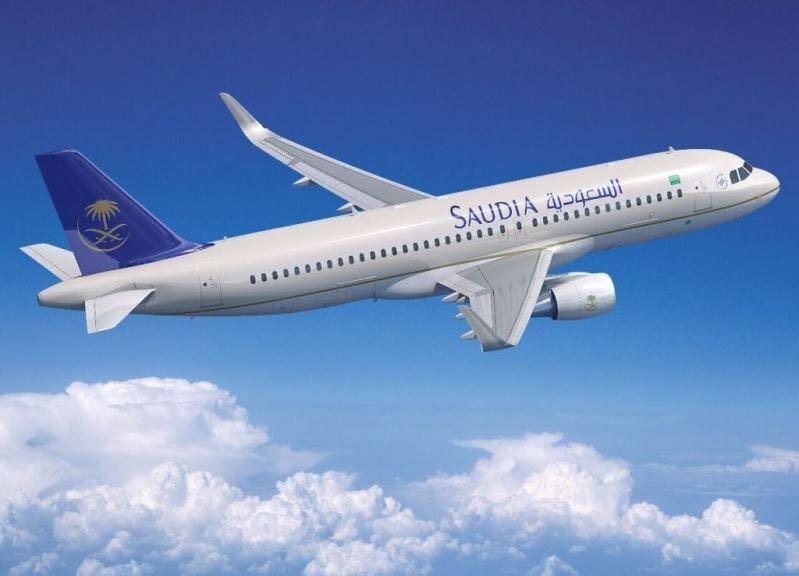 المعرض الدولي للطيران .. طريق المملكة نحو المنافسة العالمية