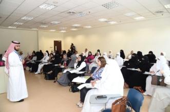 العروي يمثل المملكة في الملتقى العلمي الثاني بالكويت - المواطن