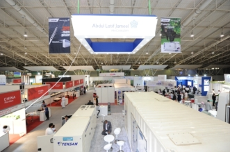 معرض سعودي يعرض تقنيات توفر 70 % من فاتورة الكهرباء - المواطن