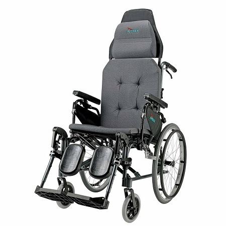 تنبيهات عند شراء واستخدام الكرسي المتحرك - المواطن