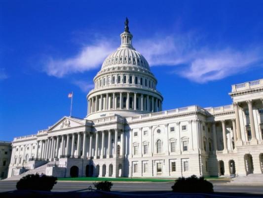 White House - البيت الأبيض - البيت الابيض