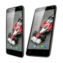 Xolo-Q3000-Emerges-Online-with-5-7-FHD-Screen-4000-mAh-Battery-411513-2