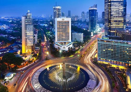 مجهولون يسرقون 10 آلاف من عائلة سعودية وجوازات سفرهم بإندونيسيا - المواطن