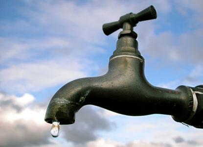 المالديف تستغيث : نريد ماء للشرب - المواطن