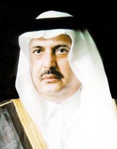 الأمير عبدالاله بن عبدالعزيز