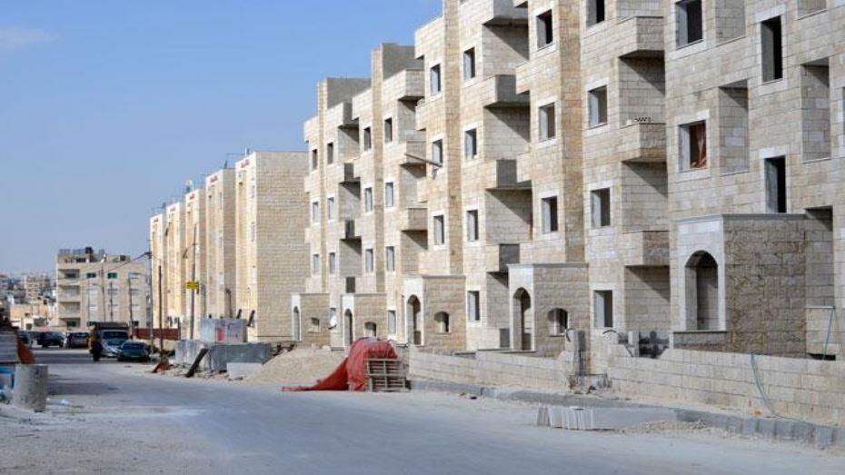 كيف تُسدد رسوم الجدية في وزارة الإسكان ؟
