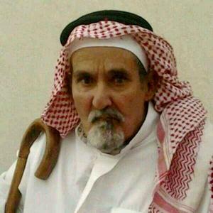 مخلد بن صويان الذيابي