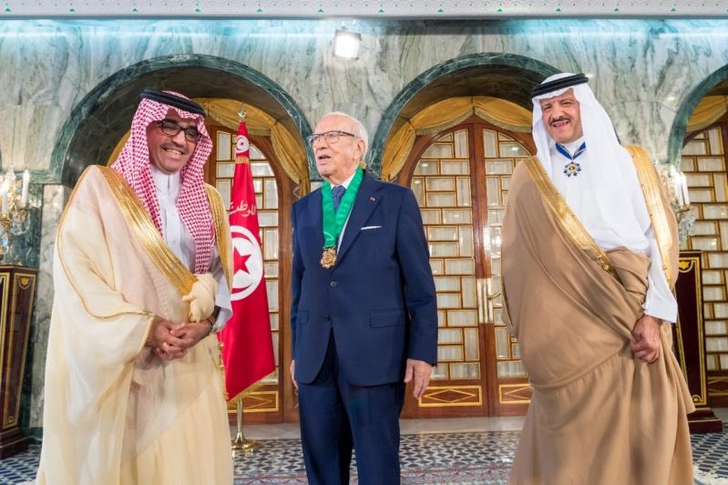 سلطان بن سلمان: المنظمة العربية للسياحة انتقلت إلى مستويات عالية من الاحترافية