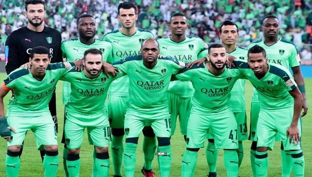 ما هي مباريات اليوم في الدوري السعودي