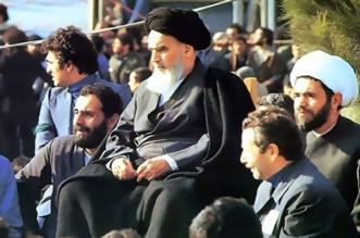 مركز الخليج العربي للدراسات الإيرانية يحدد ماهية الخلاف السياسي بين الشيرازية والخمينية - المواطن