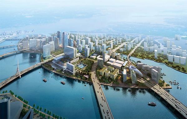 الإمارات تسمح بملكية أجنبية كاملة للشركات