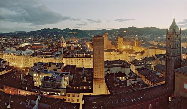 بالصور.. أروع الفنادق الفائقة الجمال في العالم - المواطن