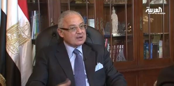 بالفيديو.. مصر تقرر تسهيلات كبيرة للسياحة الخليجية
