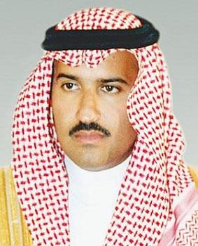 صاحب السمو الملكي الأمير فيصل بن سلمان بن عبدالعزيز أمير منطقة المدينة المنورة