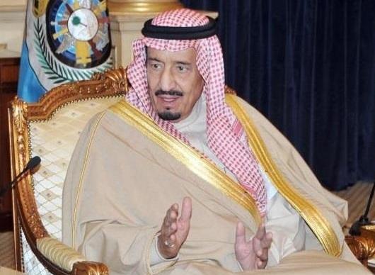 الأمير-سلمان-بن-عبدالعزيز-ولي-العهد-0