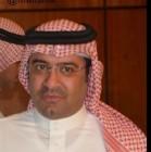 رئيس نادي الاتحاد إبراهيم البلوي