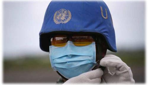 تسجيل أول إصابتين بـ فيروس إيبولا في الكونغو - المواطن