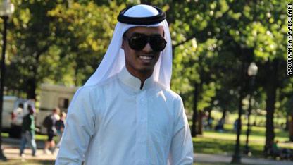 c1.abdulrahman.a.alsulaimi