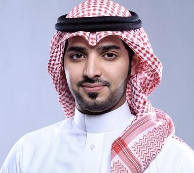 الكاتب الشاب سلطان بن موسى الموسى