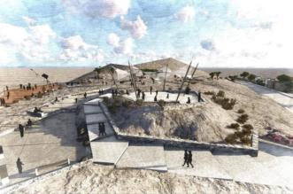 بالصور.. رأس الخيمة تسعى لتكون عاصمة سياحة المغامرات الأولى - المواطن