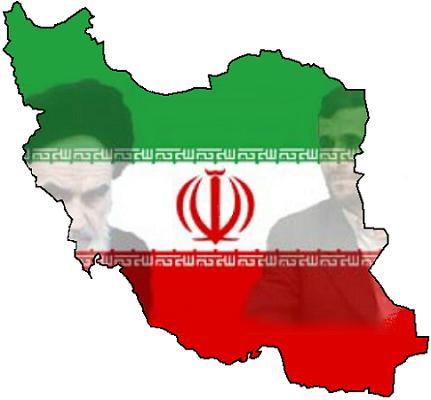 إيران تملك (١٠) آلاف موقع إلكترونيّ لبثّ التّشيّع بالوطن العربيّ! - المواطن