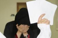 ضبط شاب ابتز فتاة في جدة وحاول تهديدها ودهسها