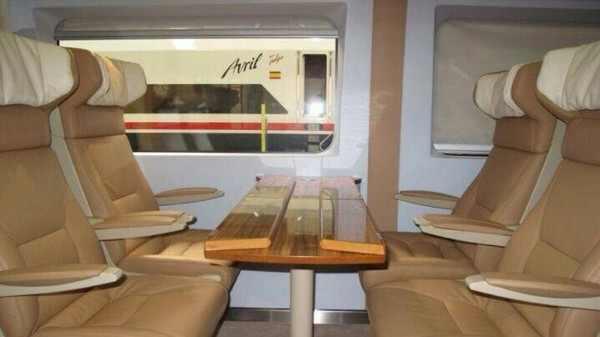 d2984c02-7734-4b39-bff5-قطار الحرمين اللؤلؤي بين مكة والمدينة