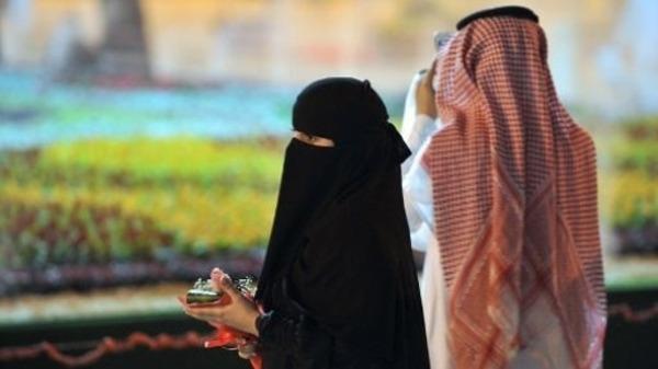 طلاق السعوديينaa