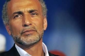 حفيد مؤسس الإخوان يواجه إحدى ضحاياه بعد أن اغتصبها 9 مرات - المواطن