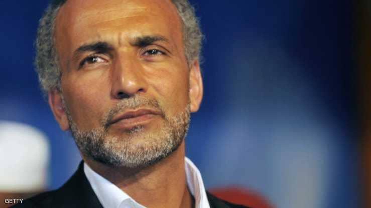 اتهمتاه باغتصابهما.. حفيد مؤسس الإخوان: أقمت علاقات جنسية معهما بالتراضي!