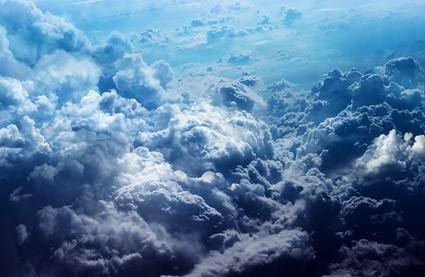 dense-clouds-stock-photo-147945